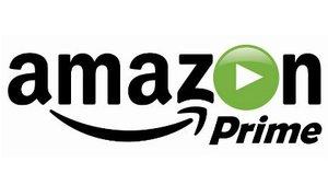 Amazon Prime 2018: Das sind die neuen Serien und Staffeln