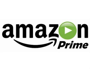 Amazon: Serien & Filme offline sehen - so geht der Download!