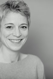Anemone Müller