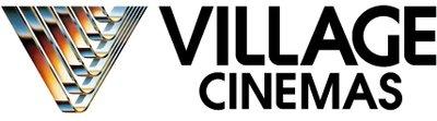 Apollo Cinemas Multiplex in Gelsenkirchen