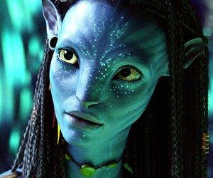 """Kinostart endlich offiziell: So lange müssen wir noch auf die Fortsetzung von """"Avatar"""" warten"""