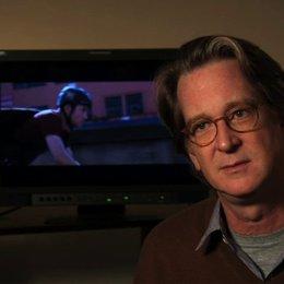 David Koepp über das Casting von Joseph Gordon Lewitt - OV-Interview Poster