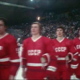 Red Army - Legenden auf dem Eis (VoD-BluRay-DVD-Trailer) Poster