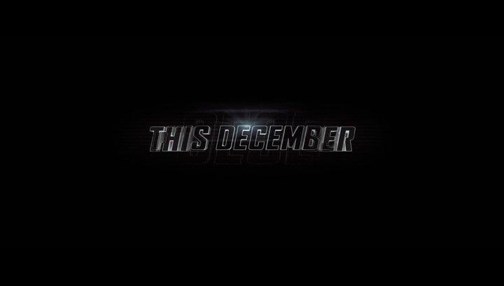 Mission: Impossible - Phantom Protokoll - OV-Trailer Poster