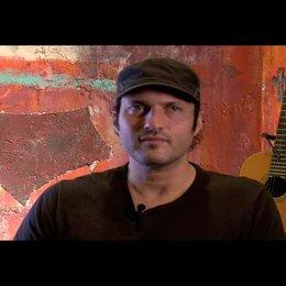 Robert Rodriguez über die Vorgeschichte des Films - OV-Interview Poster