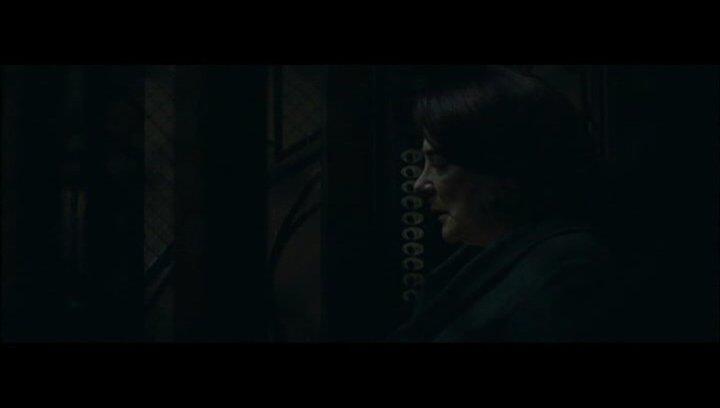 Zu Besuch bei Monsieur Ozu Teil 1 - Szene Poster
