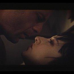 Pulp Fiction - Trailer Poster