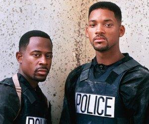 """""""Bad Boys 3"""": Auf Martin Lawrence und Will Smith wartet eine ganze Armee an Schurken"""