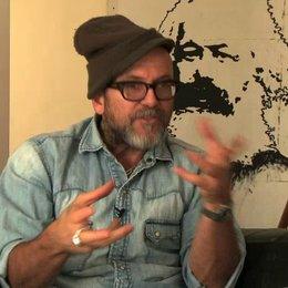 Franck Khalfoun über die Entscheidung einen Film in der Ich-Perspektive zu drehen - OV-Interview Poster