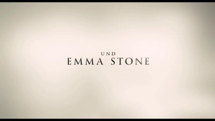 Movie 43 - Teaser Poster