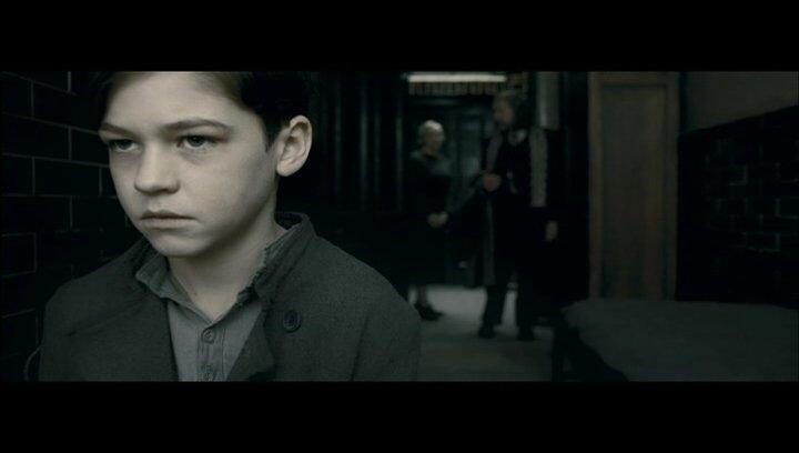 Harry Potter und der Halbblutprinz - Teaser Poster