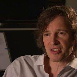 Anderson über die Action im Film - OV-Interview Poster