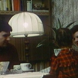 Brita, Udo und Marita - Szene Poster