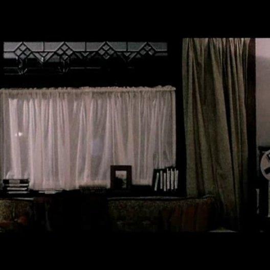 White Noise - Schreie aus dem Jenseits - Trailer Poster