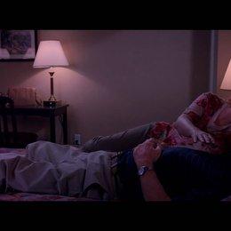 Wie beim ersten Mal (BluRay-/DVD-Trailer) Poster