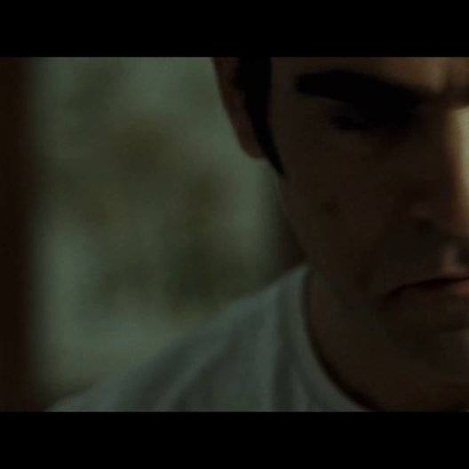 Sleep Tight (VoD-/BluRay-/DVD-Trailer) Poster