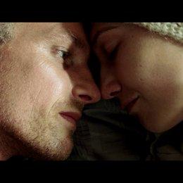 Love Life - Liebe trifft Leben - Trailer Poster