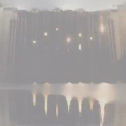 Watermark (VoD-BluRay-DVD-Trailer) Poster