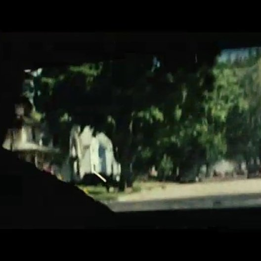 Fallschirmspringer nehmen die Stadt ein - Szene Poster