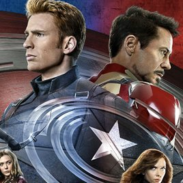 Staffelübergabe? Sebastian Stan heizt die Gerüchte um Captain America an