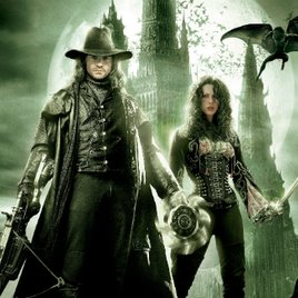 "Erste Infos zum neuen ""Van Helsing""-Film enthüllen große Überraschung"