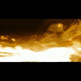 Prince of Persia - Der Sand der Zeit - Trailer Poster