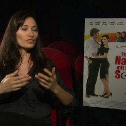 Buket Alakus über den Film und die Zusammenarbeit mit Hatice Akyün - Interview Poster