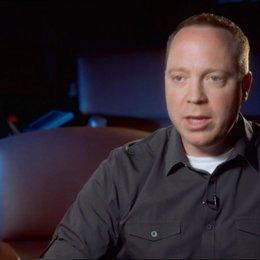 Michael Thurmeier über wie ein Animationsfilm anfängt - OV-Interview Poster