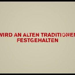 American Pie: Das Klassentreffen - Trailer Poster