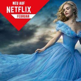 Neu auf Netflix im März 2017: Die Serien- und Film-Neuerscheinungen im Überblick