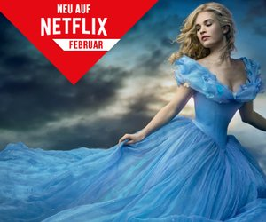 Neu auf Netflix 2016: Die Serien- und Film-Neuerscheinungen im Überblick