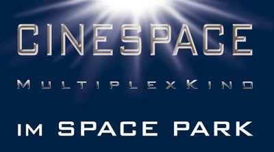 Cinespace Waterfront