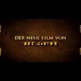 DVD-Trailer 2 Poster