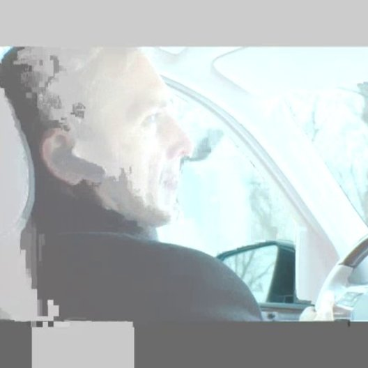 Der Chor - Stimmen des Herzens - Trailer Poster