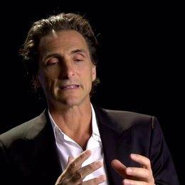 Laurence Bender - Produzent über den Film - OV-Interview Poster