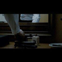 George werden / Colin Firth - Szene Poster