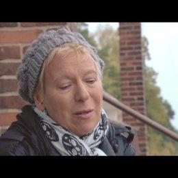 Doris Dörrie / Regie - über die Regiearbeit - Interview Poster