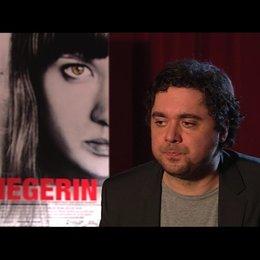 David Wnendt darüber, was den Zuschauer erwartet - Interview Poster