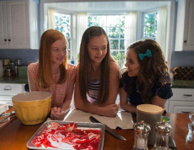 Serien Stream Das Geheimnisvolle Kochbuch