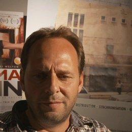 Marcus Vetter -Regisseur- über Julianos Tod - Interview Poster