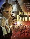 Die Französische Revolution (Special Edition, 2 Discs) Poster