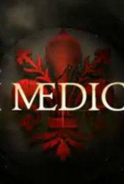 Medici: Masters of Florence - Die Herrscher von Florenz