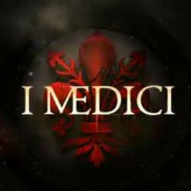 Medici: Masters of Florence im Live-Stream ab Dezember in Deutschland sehen!