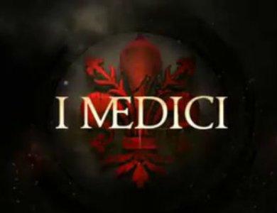 Die medici staffel 3