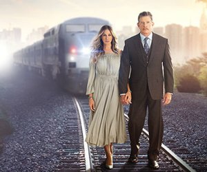 Divorce Staffel 2: HBO verlängert die Dramedy-Serie mit Sarah Jessica Parker