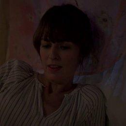 Versuchung - Kannst du widerstehen? (VoD-/BluRay-/DVD-Trailer) Poster