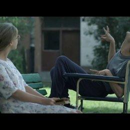 Mateus lernt Anka kennen - Szene Poster