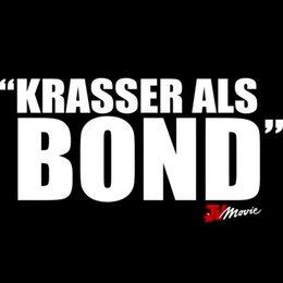 Kingsman - The Secret Service (VoD-BluRay-DVD-Teaser) Poster