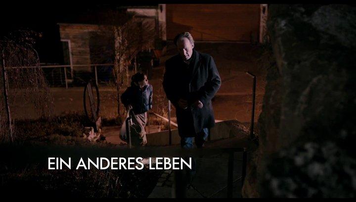 Scherbenpark - Trailer Poster