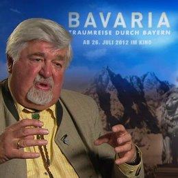 Hannes Burger Autor über den Stellenwert des Textes im Film - Interview Poster